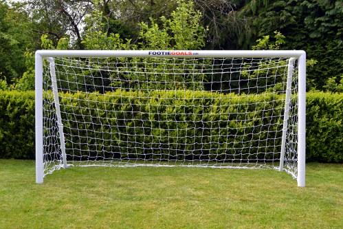 10 best-football-goals-for-the-garden 6x4