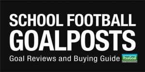 Football-Goals-for-Schools