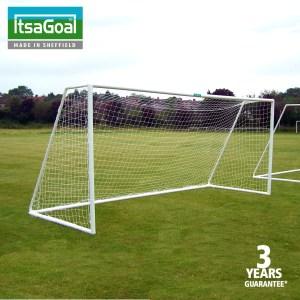 FOOTBALL GOALPOST SAFETY STANDARDS