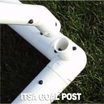 plstic goalpost spare parts