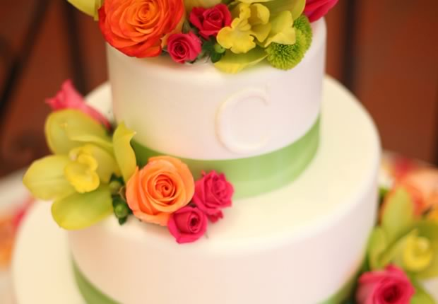 Let Us Create That Dream Cake For Your Special Occasion
