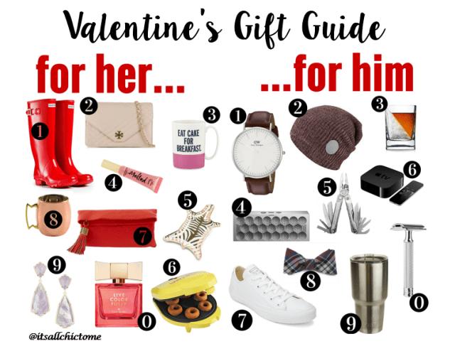 vday gift guide