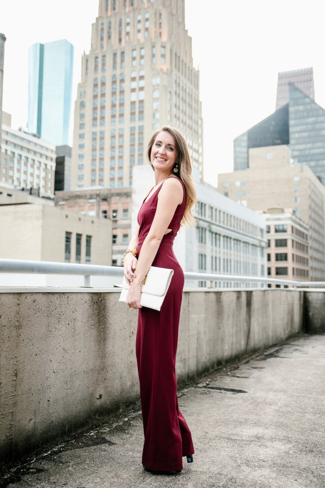 Fall Wedding Guest Attire, Dressy Jumpsuit, The Formal Jumpsuit,