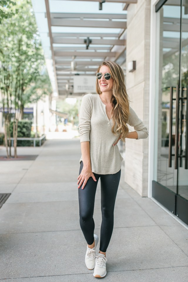 Nordstrom Anniversary Sale Purchases
