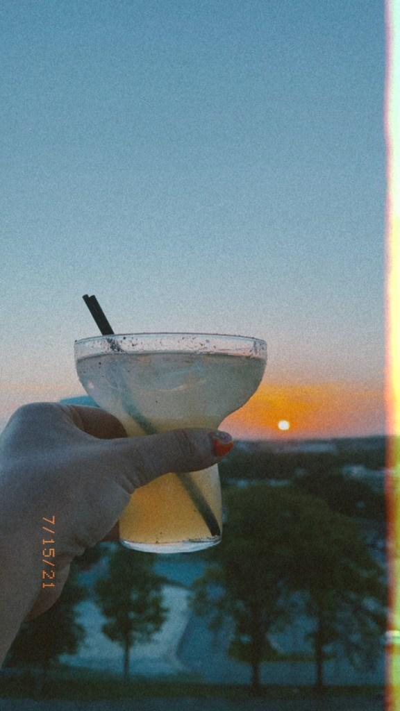 Instagram Worthy Nashville Guide