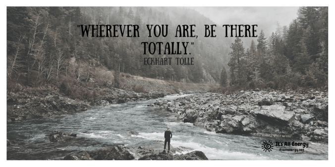 wherever-you-are-be-there-totally-eckhart-tolle-1
