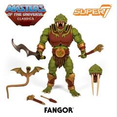 fangorMD