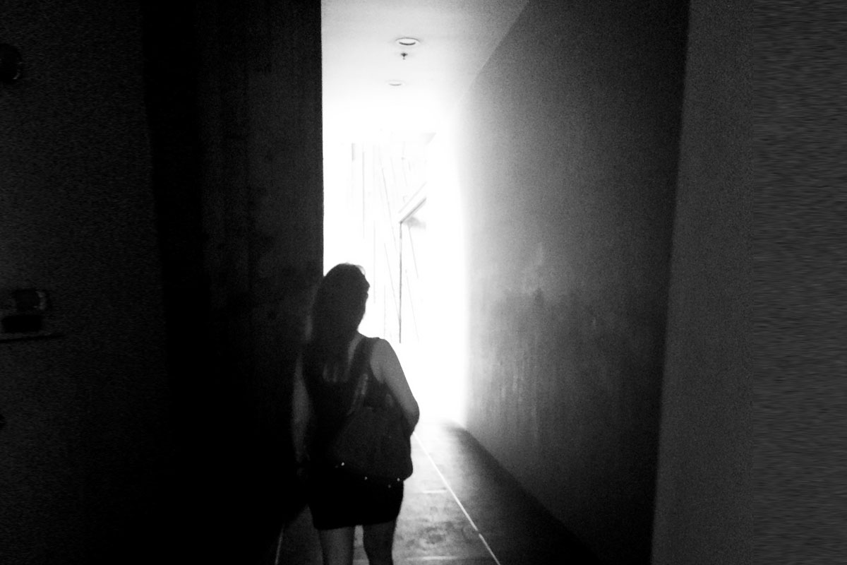 Into-the-Light
