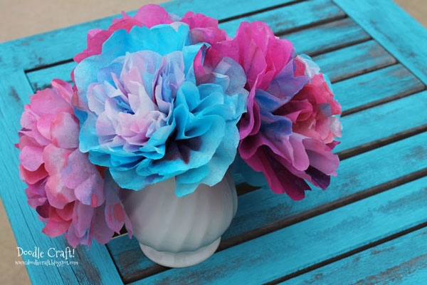 DIY-paper-flowers-tutorial-14