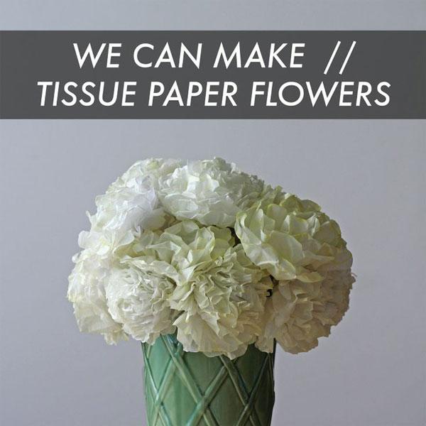 DIY-paper-flowers-tutorial-2