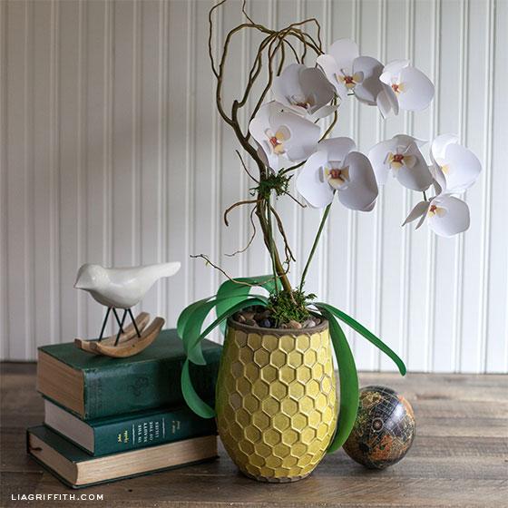 DIY-paper-flowers-tutorial-8