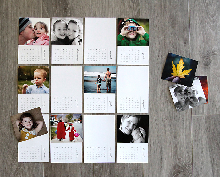 Image result for collage christmas gifts idea
