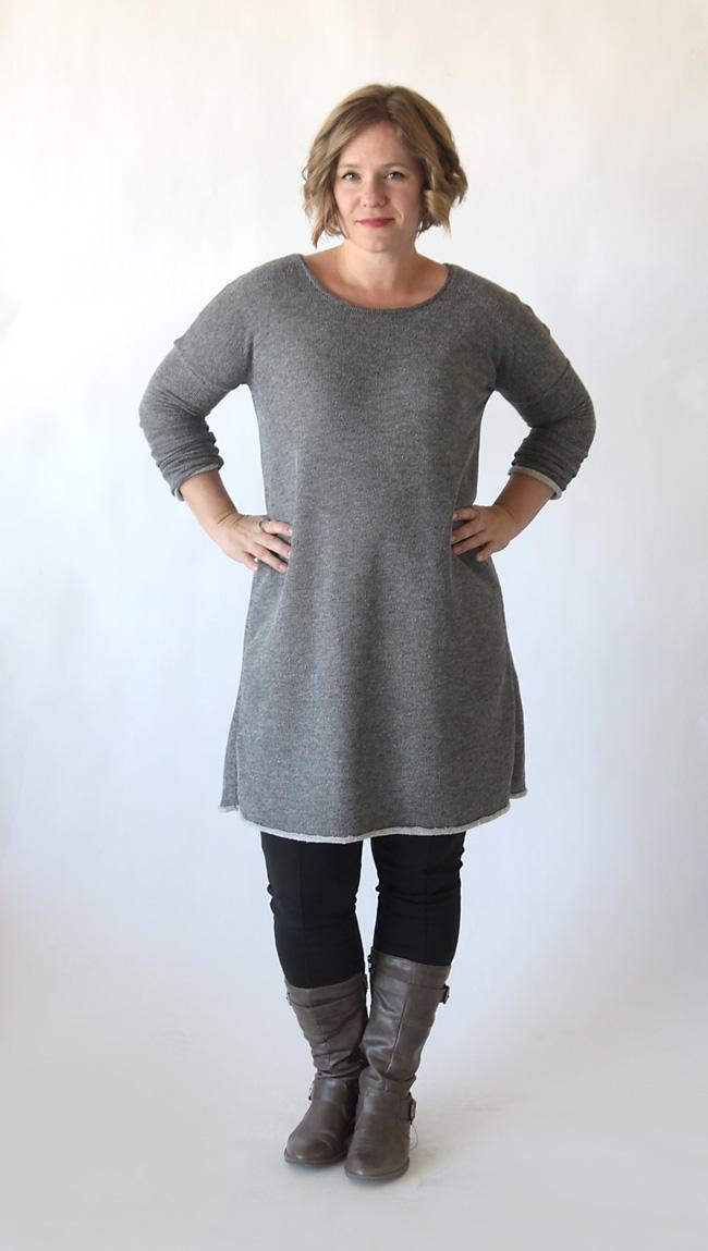 Knit Pattern Cardigan Sweaters Scotland