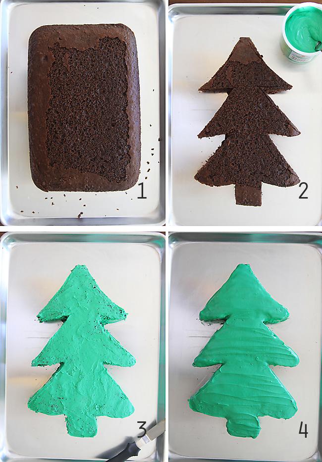 Easy Cake Jar Recipes
