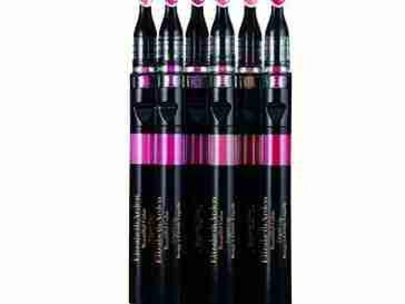 Elizabeth-Arden-Beautiful-Color-Liquid-Lip-Gloss-group.jpg