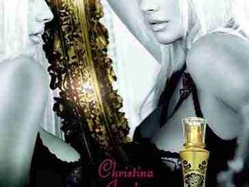Christina X naked 513