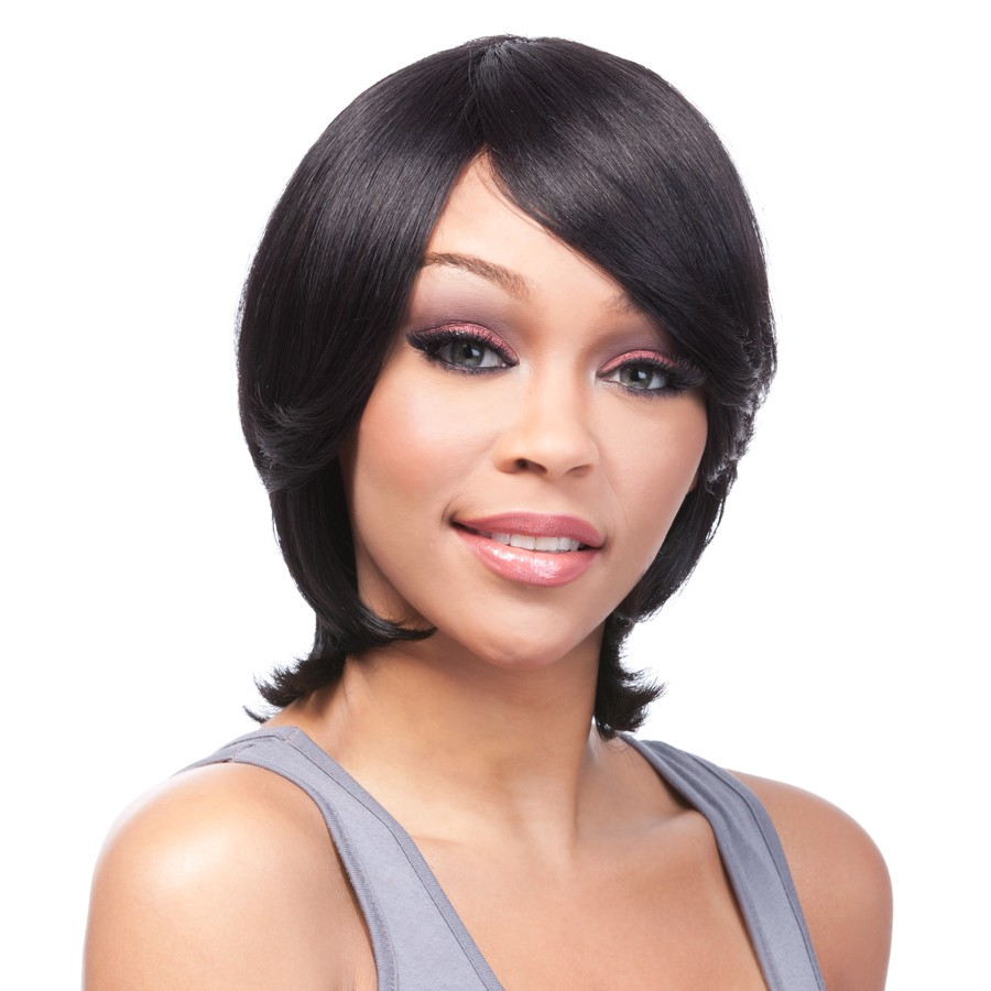 HH REMI FIRST DUBY 100 REMI HAIR WIGS WIG