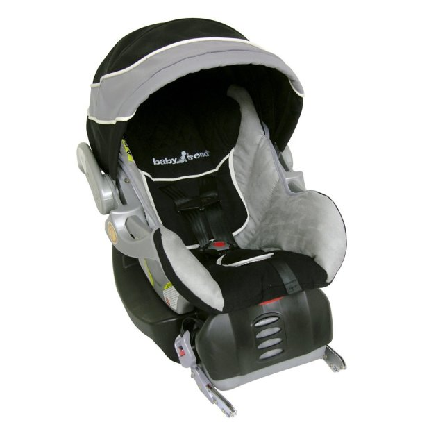 baby trend car seat buckle recall. Black Bedroom Furniture Sets. Home Design Ideas