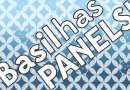 Basil has PANELS at MTAC 2013!