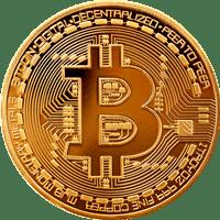ITSCA - Bitcoin