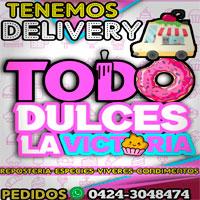 @tododulceslavictoria
