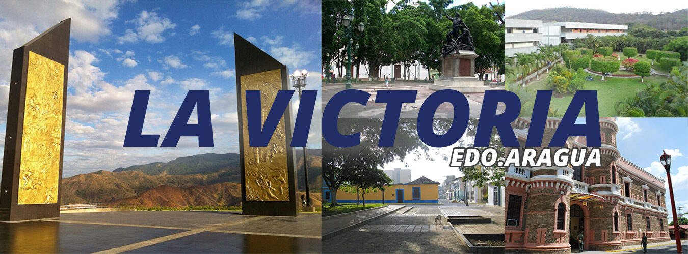 Contacto ITSCA en La Victoria