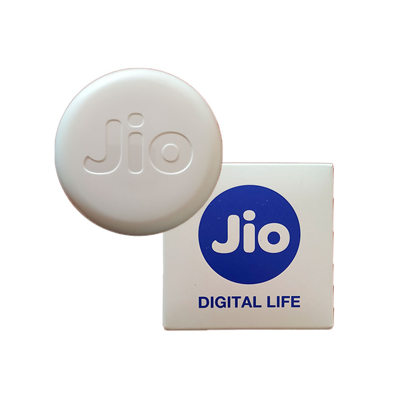 ITSCA - Multibam Jio 4G LTE