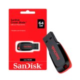 Pendrive SanDisk 64GB