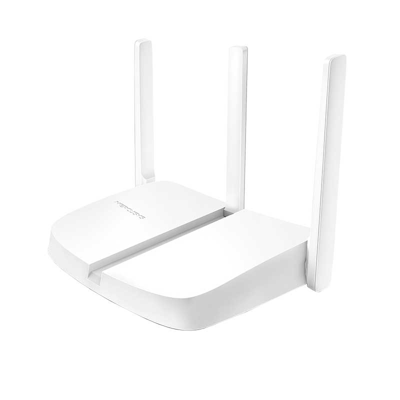 Router N300 MW305R