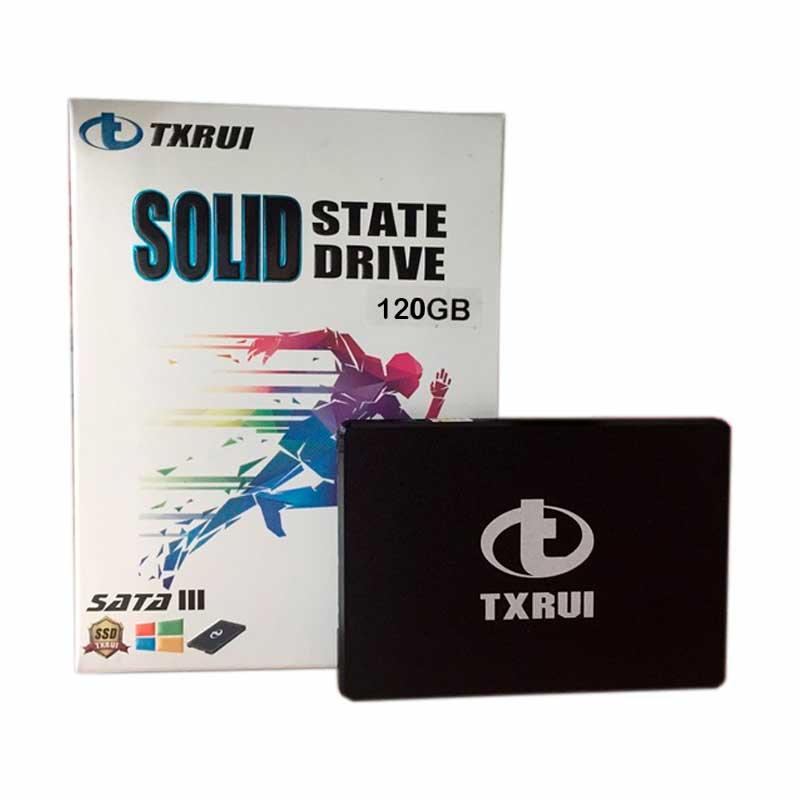 ITSCA - SSD-SATA TXRUI 120GB