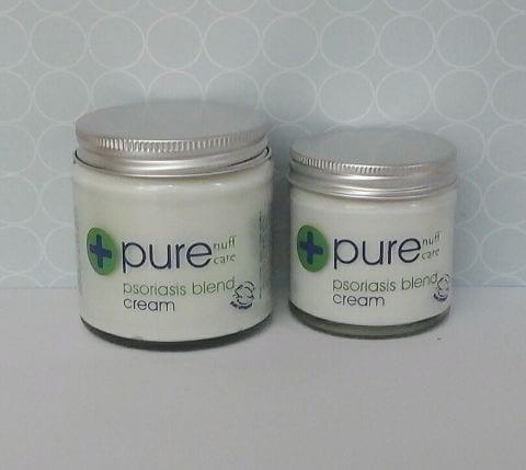 Care Cream Psoriasis