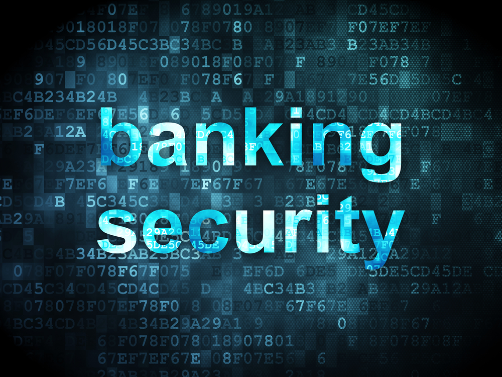 Security Bank Online Banking