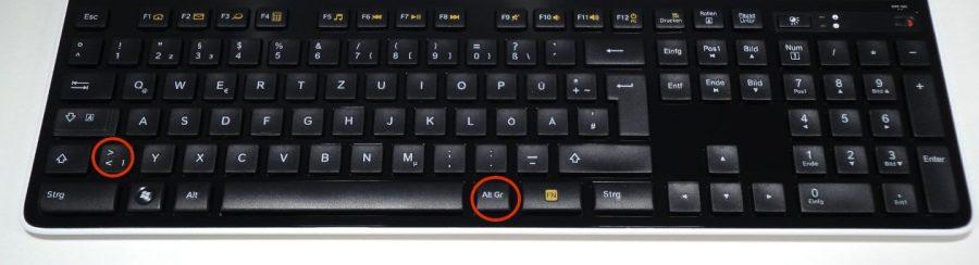tastatur-beispiel