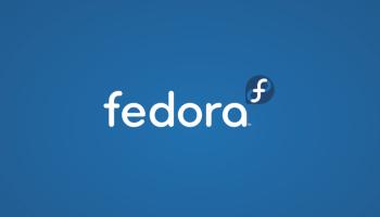Fedora 34 Release Download Now
