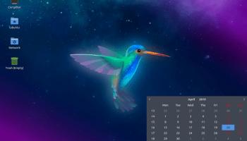 Lubuntu-21.04-Download