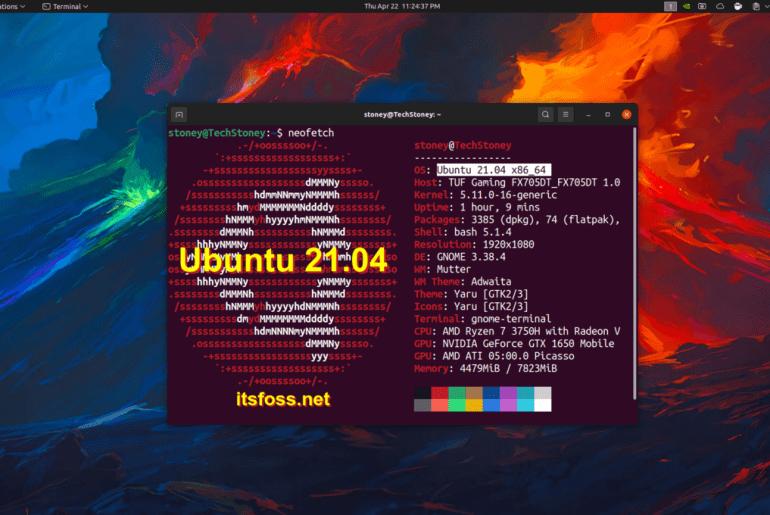 ubuntu-21.04-availble-to-download