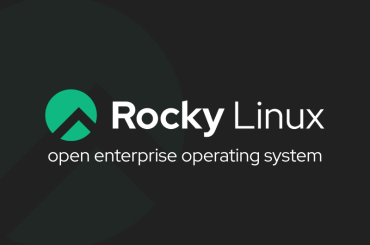 rocky_linux_8.3_download