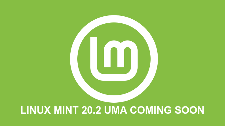 Linux Mint 20.2 Coming soon