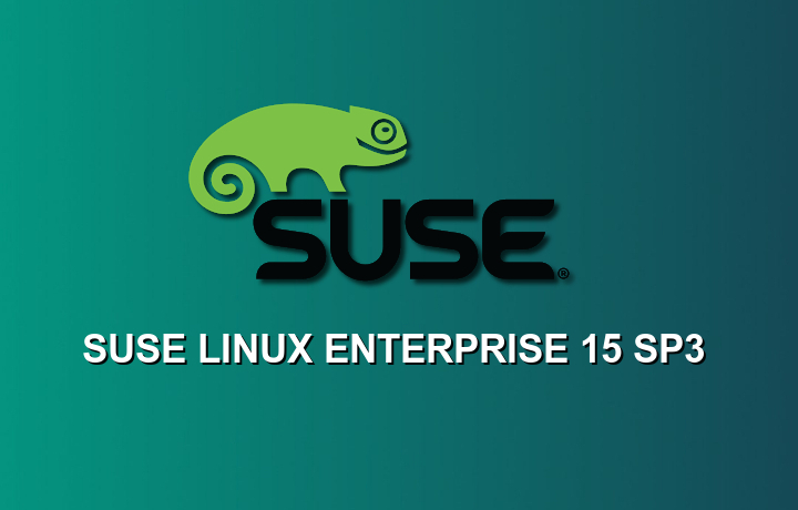 SUSE-LINUX-ENTERPRISE-15-SP3-DOWNLOAD