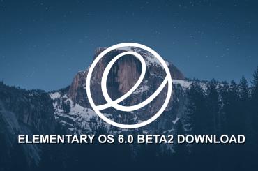 elementary-os-6-0-beta2-download