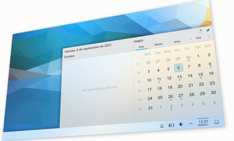 KDE Plasma 5.22 Arrives with Improvements on All Fronts and Stability