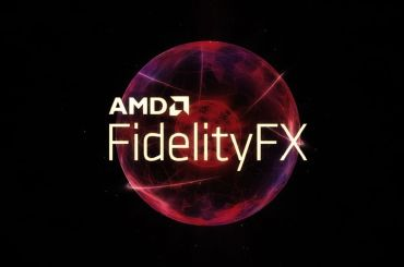 FidelityFX-Super-Resolution-to-AMD