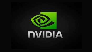 DLSS for Proton will support DirectX 11 and 12 games from September