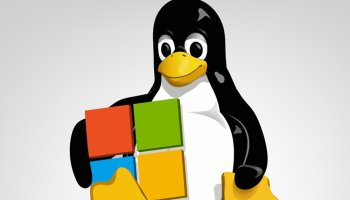 Windows for Linux (WSL)