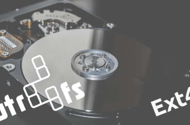 Comparing Linux file systems: Btrfs and Ext4