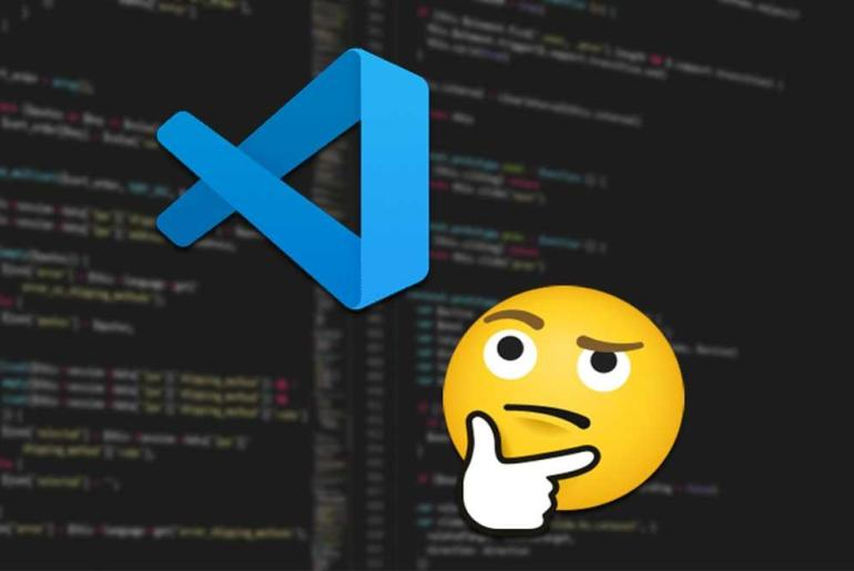 Don't like Visual Studio Code? Try these 5 Alternatives Apps
