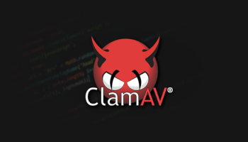 ClamAV 0.104.0 introduces LTS program