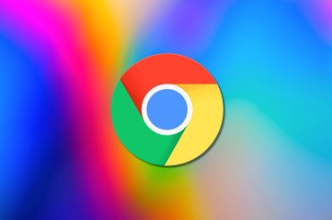 Google Chrome 94 Released with Sharing Hub feature