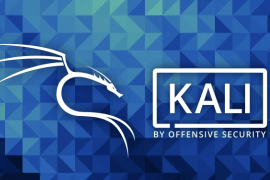 Kali Linux 2021.3 Available to Download