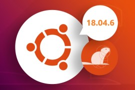 Ubuntu 18.04.6 Update Available Download with Security bug Fixes